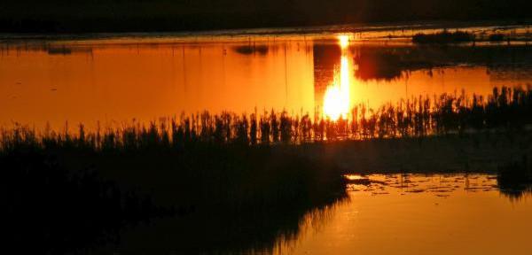 specchio-del-sole.jpg