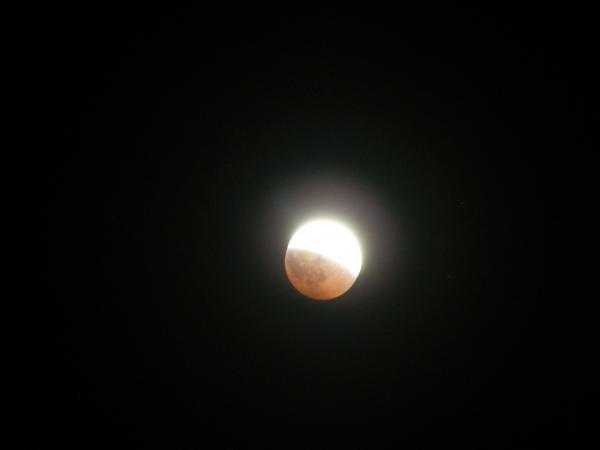 eclissi-lunare.jpg