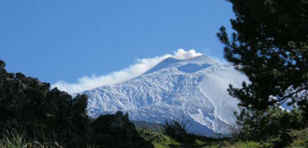 Etna.jpg